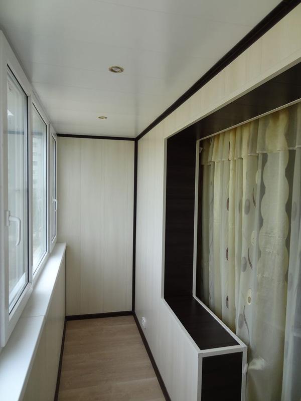 Ремонт балконов и окон остекление балконов в оренбурге цены